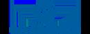 Logo Grammer