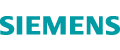 Logo Siemens Healthcare