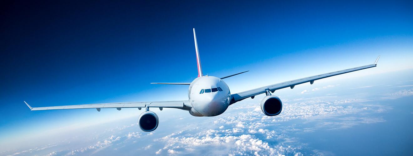 PLM-Lösungen für Aerospace & Defence – ILC GmbH