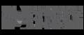 Dentsply Sirona Logo – ILC GmbH
