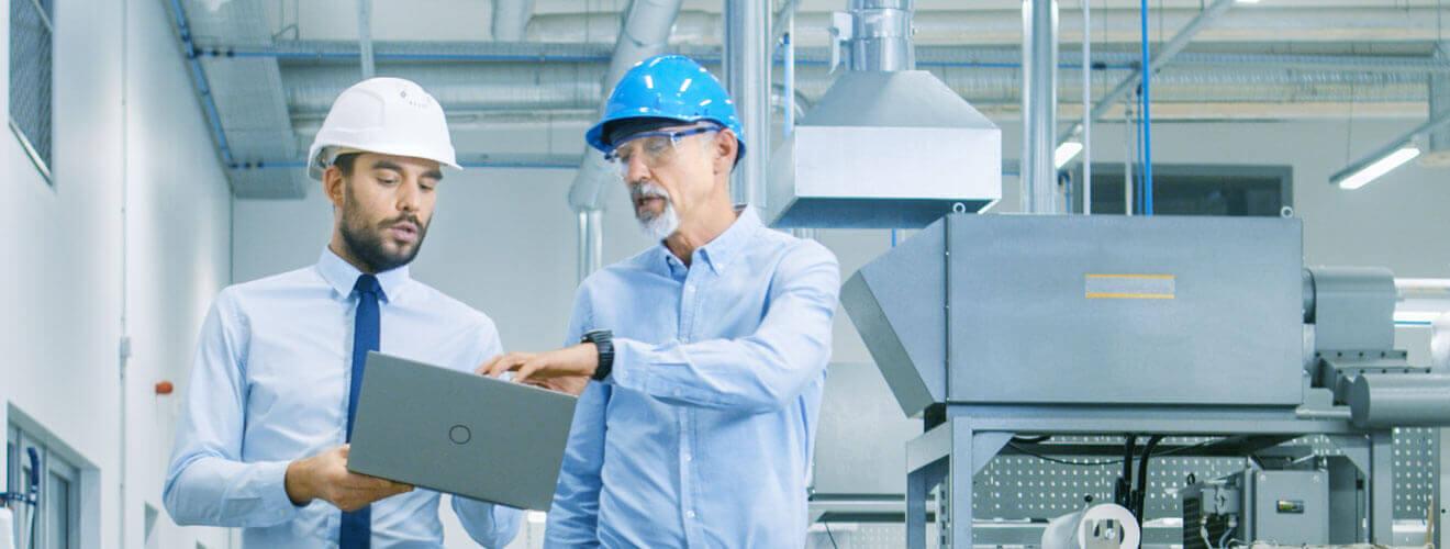 PLM-Lösungen für Konsumgüterindustrie – ILC GmbH