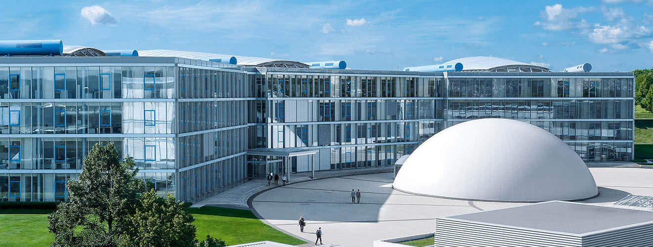 Success Story Festo – ILC GmbH