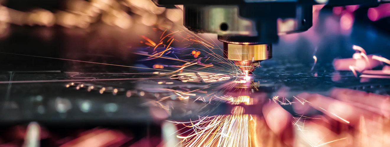 Integriertes Product Lifecycle Management für den Maschinen- und Anlagenbau – ILC GmbH