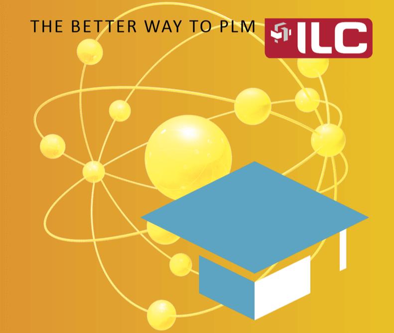 ILC Academy – ILC GmbH