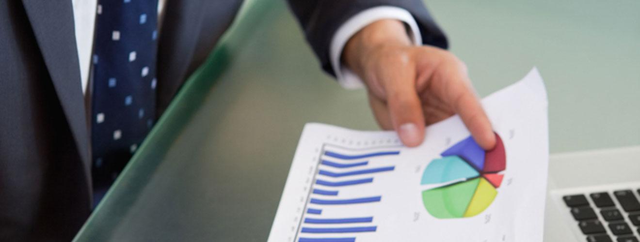 Product Performance Management – ILC GmbH