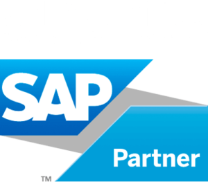 SAP Partner – ILC GmbH