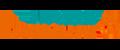 Siemens Healthineers – ILC GmbH